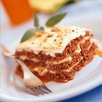 how_to_serve_lasagna