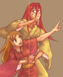 renji-and-orihime-143854