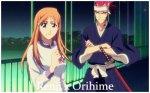 Renji_x_Orihime_ID_by_Renji_x_Orihime